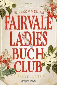 Willkommen im Fairvale Ladies Buchclub PDF