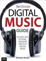 The Ultimate Digital Music Guide PDF