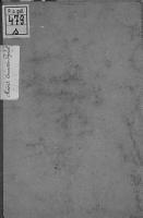 Polyeuct als Palimpsest PDF