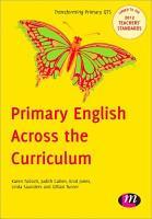 Primary English Across the Curriculum PDF
