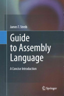 Guide to Assembly Language PDF