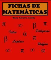 Cómo resolver las ecuaciones irracionales