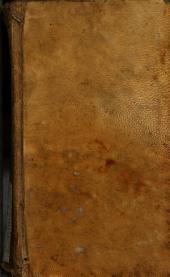 L'Adone poema del C. Marino con gli argomenti del Conte Sanvitale, & l'allegorie di don Lorenzo Scoto. Aggiuntovi la vita dell' autore con alcune sue lettere facete, & la tavola delle cose notabili
