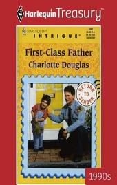 First-Class Father