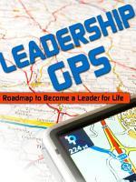 Leadership Gps PDF