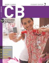 CB7: Edition 7
