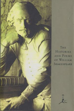 The Histories and Poems of Shakespeare PDF