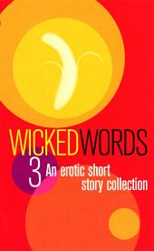 Wicked Words 3