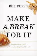 Make a Break for It