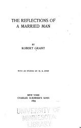 The Reflections of a Married Man PDF