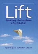 Lift PDF