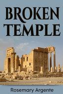 Download Broken Temple Book