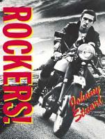 Rockers  PDF