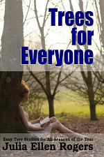 Trees for Everyone - Easy Tree Studies for All Seasons of the Year