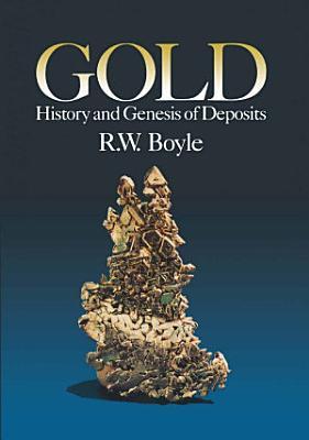 Gold PDF