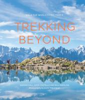 Trekking Beyond PDF