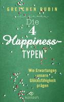 Die 4 Happiness Typen PDF