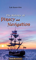 The History of Piracy and Navigation PDF