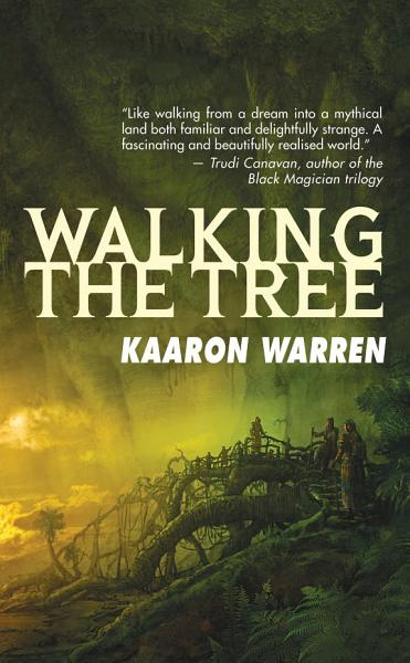 Download Walking the Tree Book