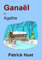 Ganaël et Agathe