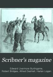 Scribner's Magazine ...: Volume 36