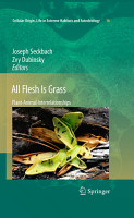 All Flesh Is Grass PDF