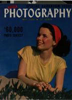 Popular Photography   ND PDF