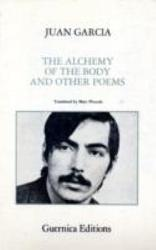 The Alchemy of the Body and Other Poems PDF