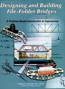 Designing and Building File folder Bridges PDF