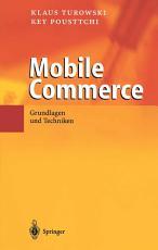 Mobile Commerce PDF