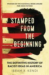 Stamped From The Beginning Book PDF