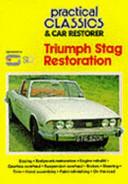 Practical Classics   Car Restorer