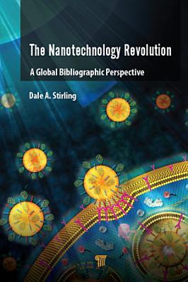 The Nanotechnology Revolution