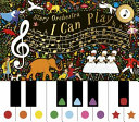 Story Orchestra: I Can Play (vol 1)