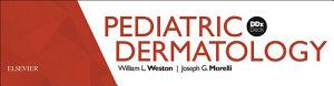 Pediatric Dermatology DDX Deck E Book PDF