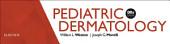 Pediatric Dermatology DDX Deck E-Book: Edition 2