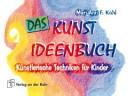 Das Kunst Ideenbuch PDF
