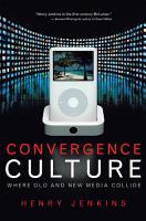 Convergence Culture PDF