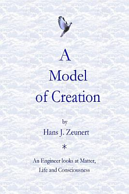 A Model of Creation