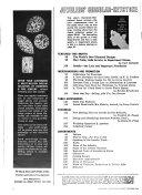 Jewelers' Circular/keystone