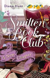 A New Chapter: A Smitten Novella