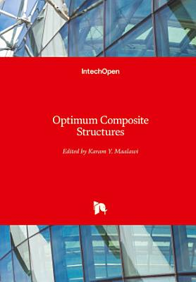 Optimum Composite Structures