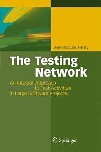 The Testing Network PDF