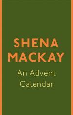 An Advent Calendar