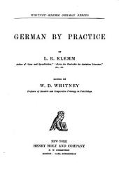 German by Practice