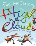 Download High in the Clouds Book