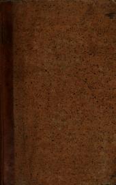 Histoire des naufrages, ou Recueil des relations les plus intéressantes des naufrages, hivernemens, délaissemens, incendies, famines, autres evénemens funestes sur mer, qui ont été publiées depuis le quinzième siecle jusqu]à-présent: Volume3