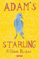 Adam s Starling PDF