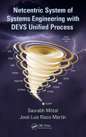 Netcentric System of Systems Engineering with DEVS Unified Process PDF