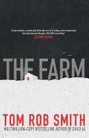 The Farm PDF